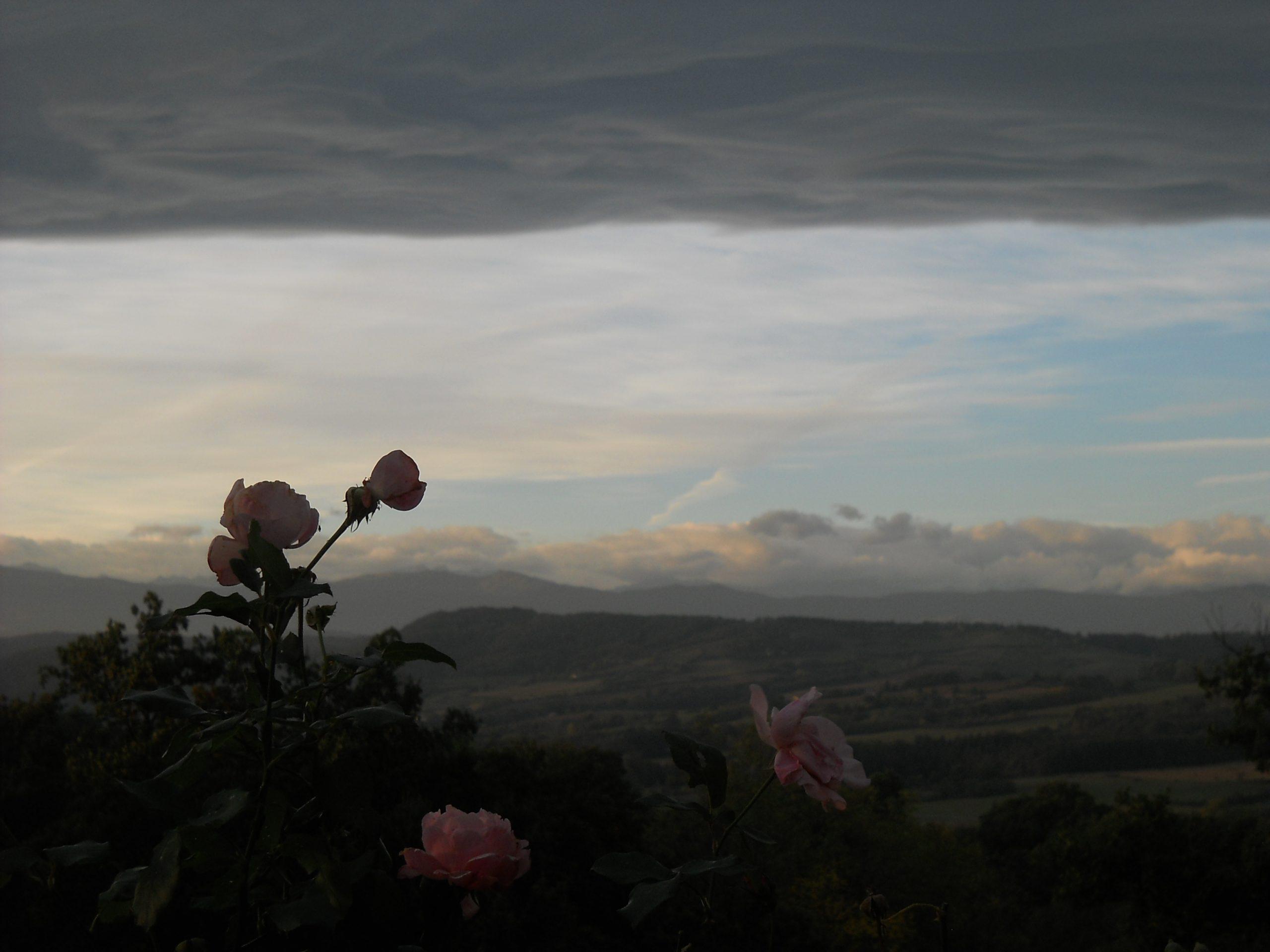 Ariège, Tournemire (2013)